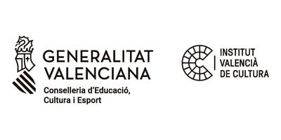 ivc_logo-web400x200